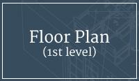 floor-plan-2